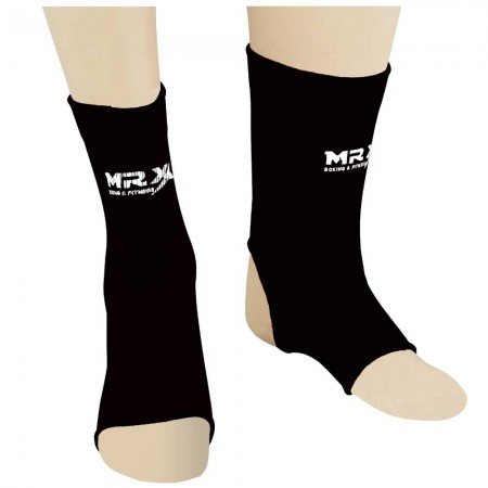 ankle brace support 026-BLK
