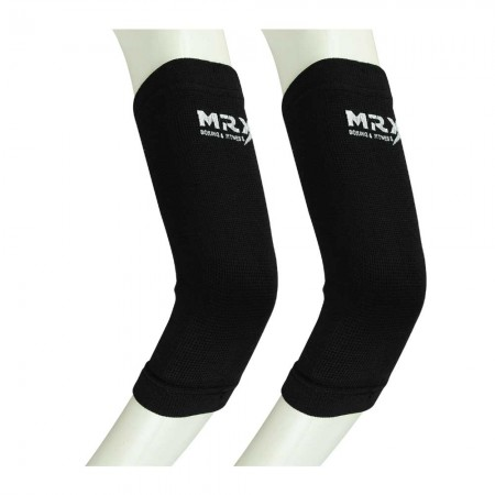 MRX Elbow brace support 028-BLK