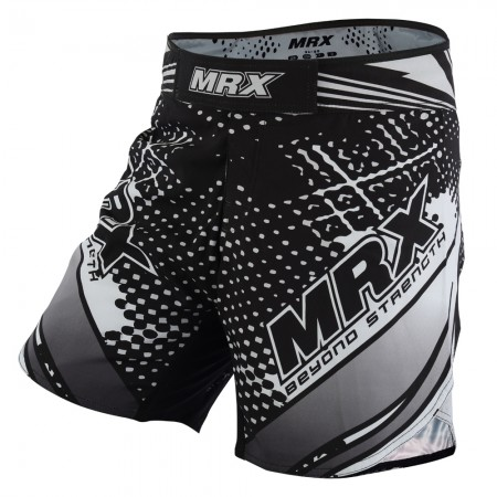 mma fight shorts mens 1117 main