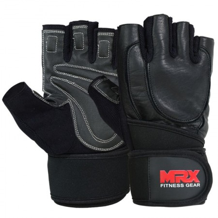 weight lifting glove 2605