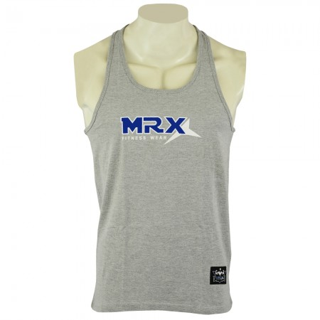 mrx mens tank top main 7103-gb