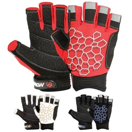 sailing gloves main 8683-13