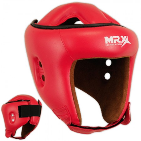 MRX Boxing Head Guard HG-112