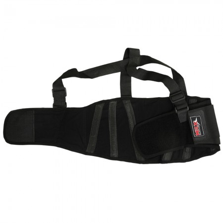 MRX Back Support Belt 1
