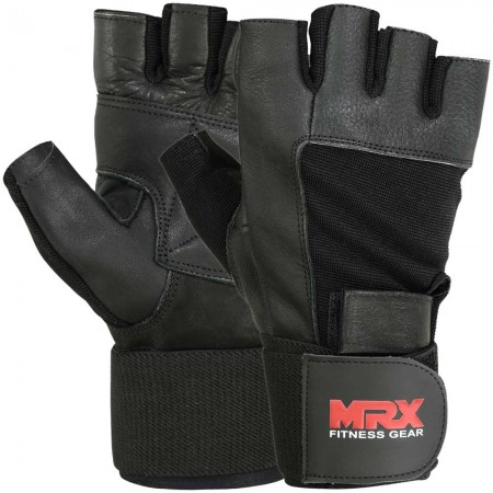 fitness training gloves 2601-N