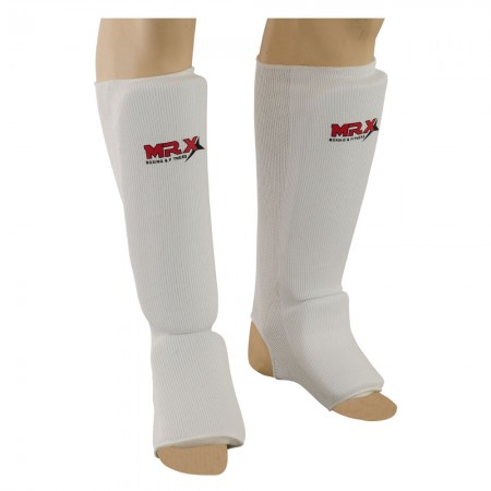 shin-guards-white