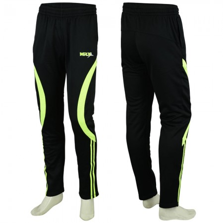 mrx mma trouser for jogging and fighting