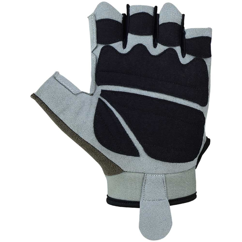 Women Weight Lifting Gloves Gym Fitness Training Mrx: MRX Women Weight Lifting Gym Gloves Ladies Fitness Glove