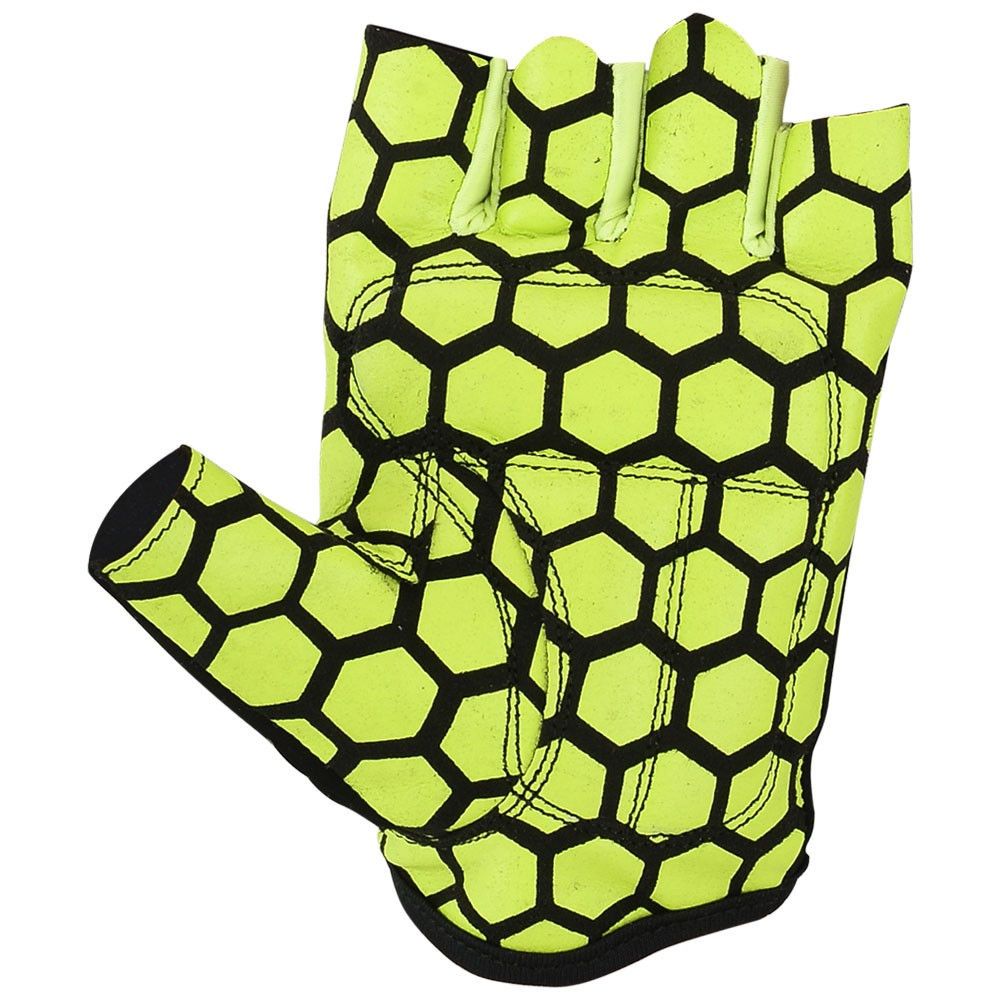 Women Weight Lifting Gloves Gym Fitness Training Mrx: New MRX Women Weight Lifting Gym Workout Gloves Green