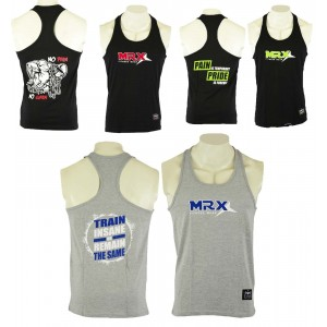 mrx mens tank top main 7100