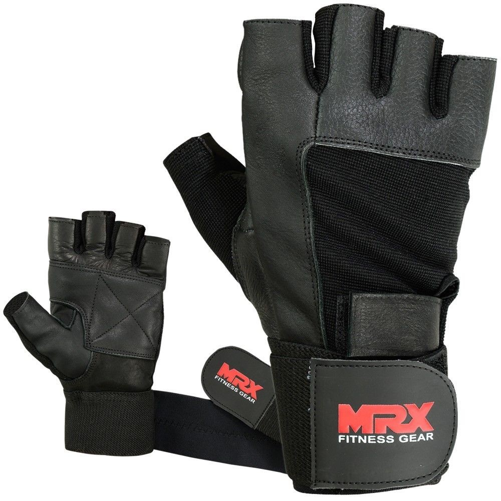 weight lifting glove 2601-n_2