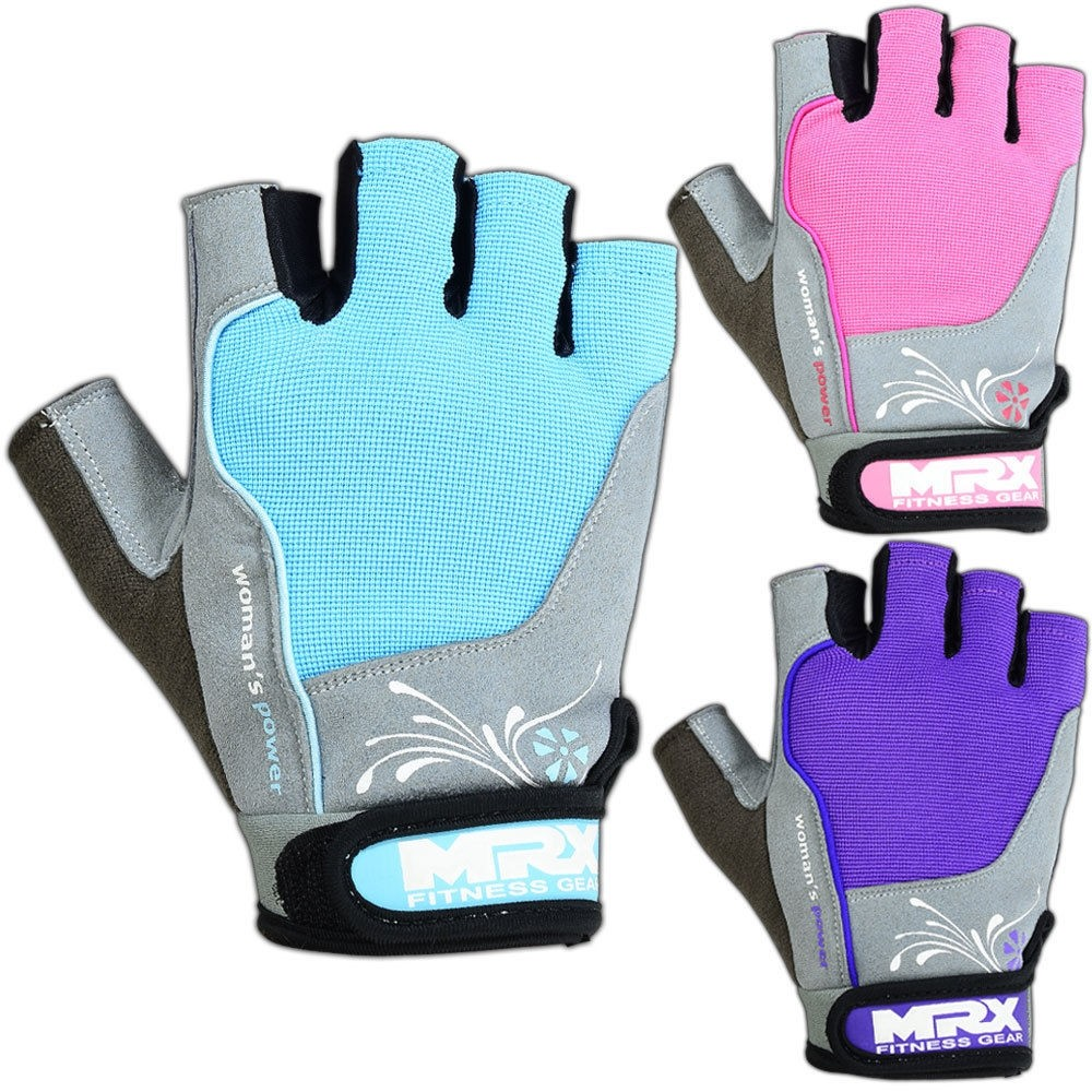 women weight lifting gloves 2609