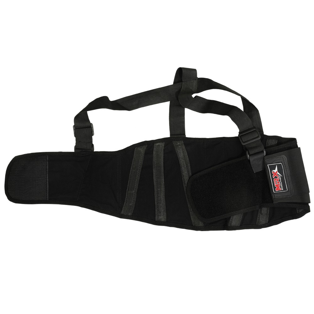 MRX BACK SUPPORT BRACES BELT BRACE