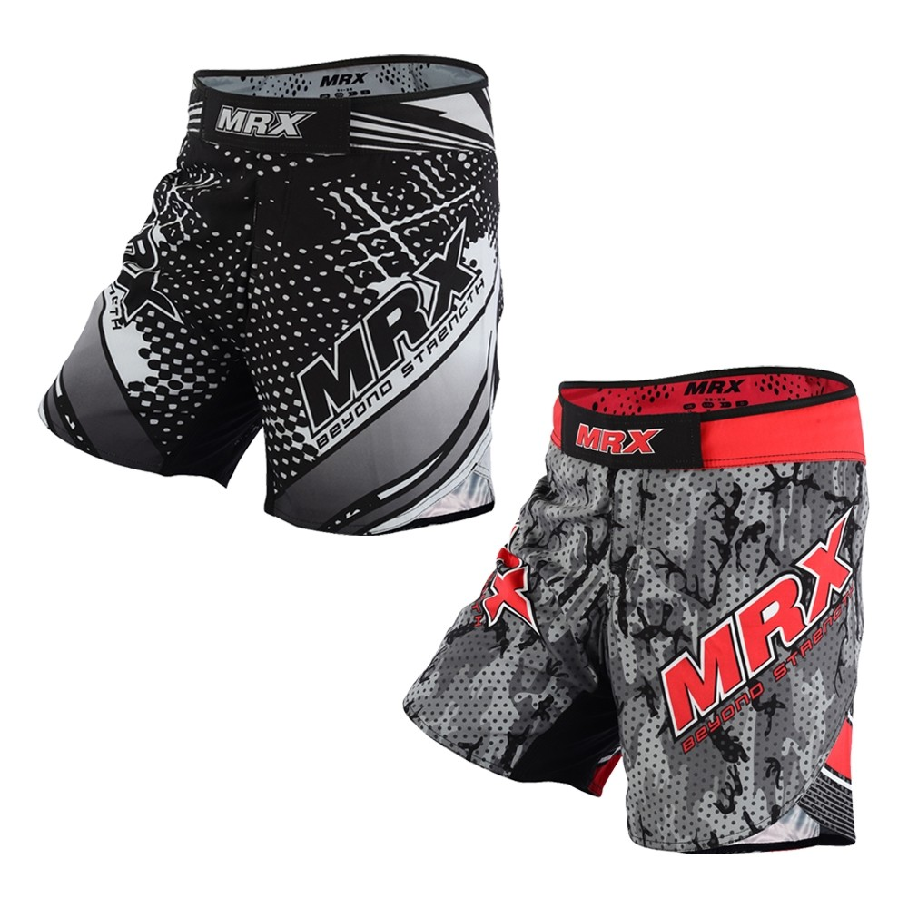 mma shorts men 1117 1118 main
